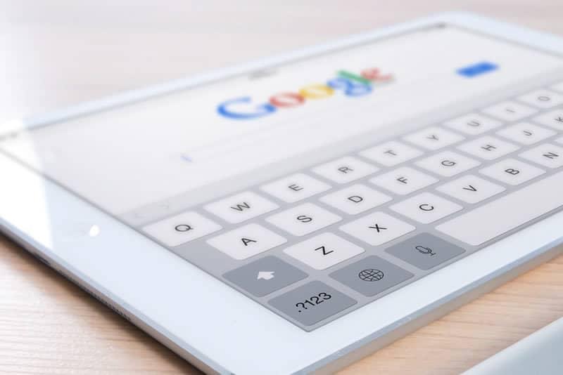 Hur fungerar sökmotoroptimering?
