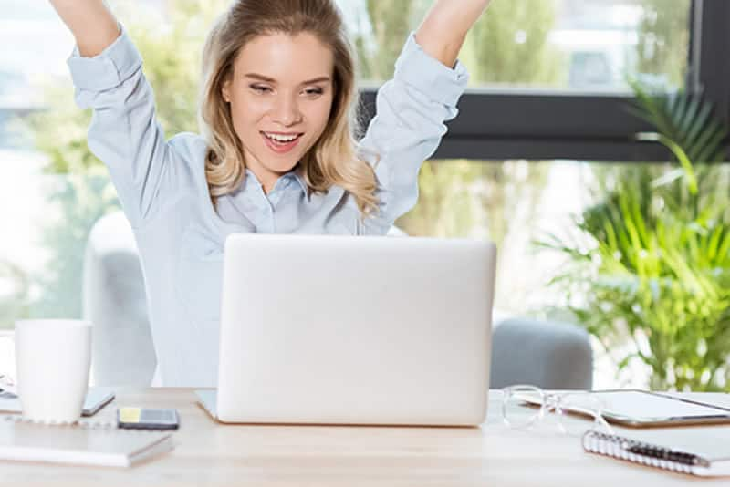 Jobba smart digitalt – ta kontroll över din tid