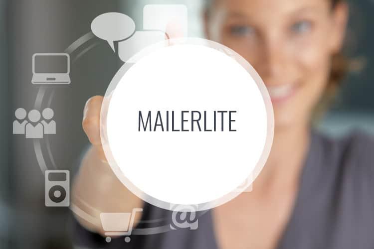 MailerLite Onlinekurs på svenska