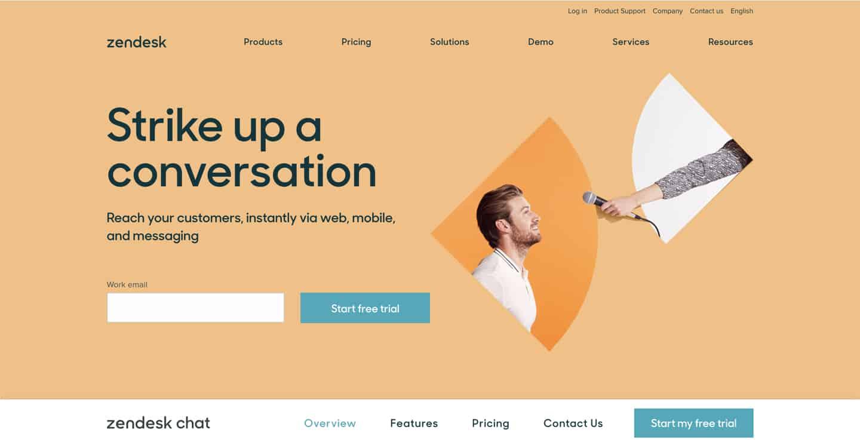 Thinkific kursplattform webbkurser svenska